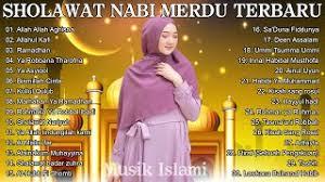 243 likes · 3 talking about this. Lagu Sholawat Paling Populer 2020 Allah Allah Aghisna Invidious
