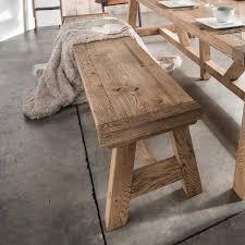 Holzbank Küche Kuchendesign 2019 Haroldguillemette Küche