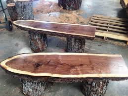 tree trunk furniture for sale. Full Size Of Bench:tree Trunk Bench Surrounds Teak Outdoor Furniture Seat For Sale Uktree Tree Q