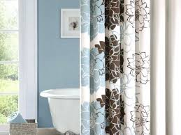 compromise shower curtain sets with rugs and bathroom