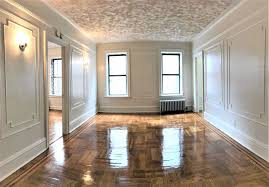 1 Bedroom Apartments In The Bronx Awesome Affordable 1 Bedroom Apartments  In Brooklyn 1 Bedroom Apartments In