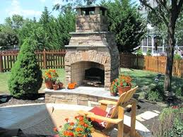 fireplace patio and stone greenville sc georgetown tx