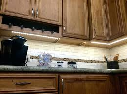 over cabinet lighting ideas. Under Cabinet Lighting Ideas. Stupefying Inside Decorating Ideas Over