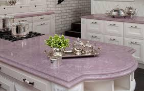 supremo quartz countertop manufactured by caesarstone