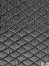 Quilted Vinyl Fabric | eBay & VINYL QUILTED FABRIC 1/2 Adamdwight.com