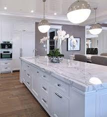 white kitchen countertops options kitchen options and