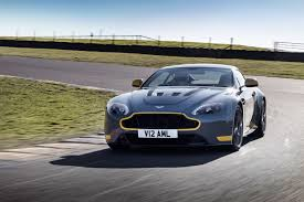 Best Aston Martins Of All Time | Pictures, Specs, And More ...