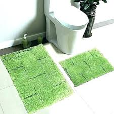 olive green bath rug olive green bathroom green bath rugs green bathroom rugs lime green bathroom