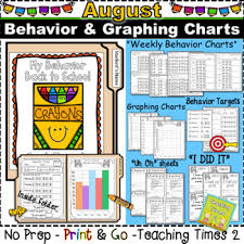 Teaching Charts And Diagrams Wiring Diagrams