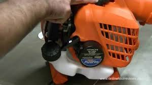 hitachi 23 9cc 2 cycle gas powered handheld leaf blower. hitachi rb24ea petrol blower unboxing and overview - onlinetoolreviews youtube 23 9cc 2 cycle gas powered handheld leaf l