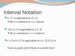 Real Numbers Venn Diagram Venn Diagram Of The Real Number System Subsets Of Real Numbers Label
