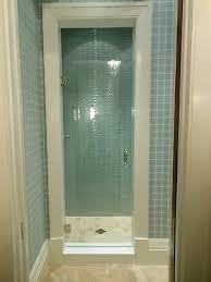 frameless shower door 28 x 72 76 or