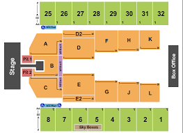 44 Systematic Hershey Park Stadium Seating Chart