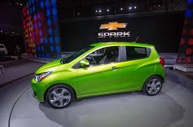 2015 chevy spark sedan. Beautiful Spark 2016chevroletspark2015newyorkinternationalauto Inside 2015 Chevy Spark Sedan