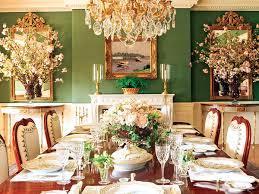 elegant table settings. Elegant Table Settings For Top Setting