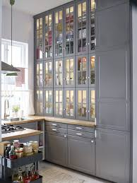beautiful wall pantry cabinet ikea best 25 ikea corner cabinet ideas on corner cabinet