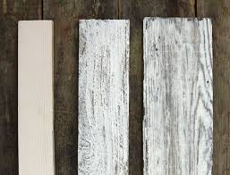 in modern times when we recreate the whitewashed look it is usually done with diluted white paint which what will be using in tutorials today whitewash furniture diy4 diy