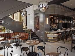 Dining Room Small Private Dining Rooms Nyc Considering - Private dining rooms sydney