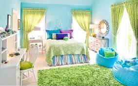 teen girl bedroom ideas teenage girls blue. Bedroom Ideas For Teenage Girls Blue Teens Room Teen Girl Affordable Features Single F