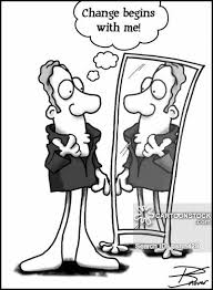 looking in mirror different reflection drawing. look in the mirror cartoon 2 of 8 looking different reflection drawing