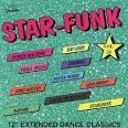 Star Funk, Vol. 24