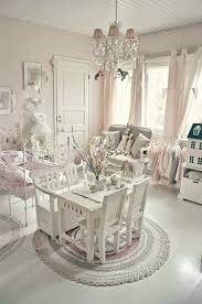 shabby chic bedroom chandeliers little girl bedroom with shabby chic wall colors and chandelier bedroom decor