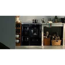 Comprar Online Cocinas De Leña Calefactoras Nordica Hergom 2 Cocinas Calefactoras De Lea Precios