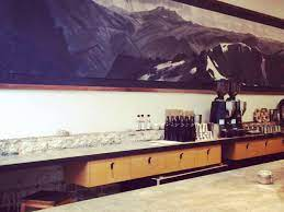 Been to the paramount coffee project? Paramount Coffee Project Travel Leisure Travel Leisure