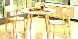 42 inch kitchen table inch round kitchen table sets awesome page 42 round dining table and