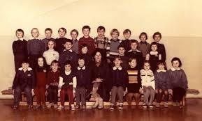 Zdjęcie - Adam Kundera - Klasa A 1979 - 1987 - Szkoła Podstawowa nr 2 W  Zagnańsku im. Ignacego Robb-Narbutta