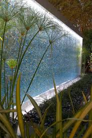 fullsize of superb water walls ideas on wall water features water walls ideas on