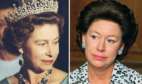 Royal Family news: How Princess Margaret was BANNED from visiting US after  'raucous scenes | Royal | News | Express.co.uk