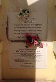 Lampedusa Jeugdliteratuurorg Weblog