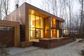 Bilderesultat for casa de madera
