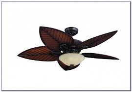 tommy bahama ceiling fans costco ceiling home decorating ideas with regard to elegant residence ceiling fans costco ideas