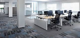 carpet tiles office. Brilliant Office We Supply U0026 Fit A Wide Range Of Commercial Carpet Tiles In The London Area  Browse Our Selection Office For Any Budget In Carpet Tiles Office P