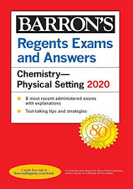 Amelia buys an empty sticker album and some sticker sheets. The Best Regents Exam Prep Books And Test Guides Of 2021 Conquer Your Exam