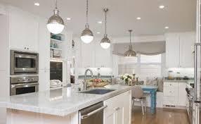 Image Pendant Lights Kitchen Lighting Ideas Sw Bishop Electrical Kitchen Lighting Bishop Electrical