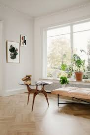 new danish furniture. Brdr. Kruger Launches Two New Danish Designs: TRIIIO + THEODOR Furniture I