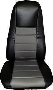 trucker seats trucker seating seat cushions massaging back cushions
