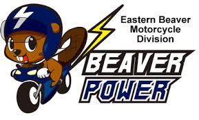 home beaver new logo2 3