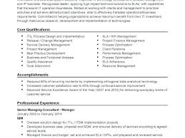 Free Financial Statement Template Amazing Hr Resume Template Various Free Financial Statement And Quality