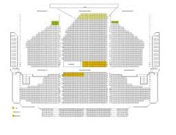 29 Expert Tivoli Theater Seating