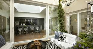 Small Picture Top UK Interior Designers You Need To Know