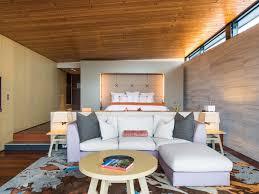 Aaa Granary Accommodation The Last Resort Hotel Rediscover Tasmania Part 4