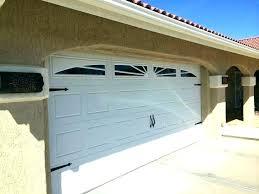 clopay garage door handle garage door replacement panels garage door locks bar assembly medium size of