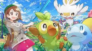 Review Pokémon Sword & Shield – Vượt qua giới hạn truyền thống