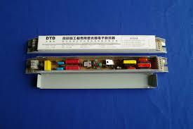 Electronics Tube Light Choke Circuit Pdf Electronic Ballast Wiring Diagram Wiring Library