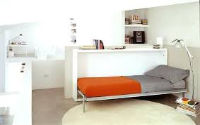 twin murphy bed desk. Fine Desk Wall Bed With Desk Click To Enlarge Mechanism    In Twin Murphy Bed Desk T