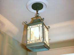 can light adapter kit convert recessed light to pendant change can converter brass lights that